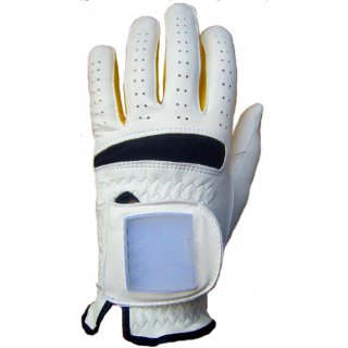SensoGlove Mens Replacement Glove