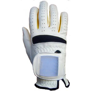 SensoGlove Mens Replacement Glove RH