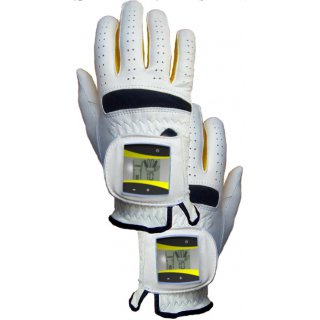 SensoGlove Herren Value Pack